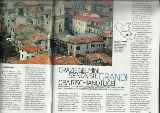 Articolo Liceo.jpg